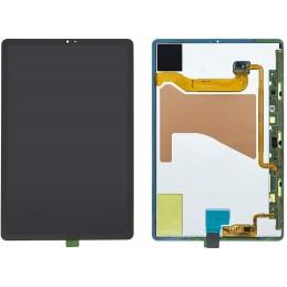 LCD Samsung Galaxy Tab S6...